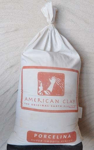 american-clay-porcellina