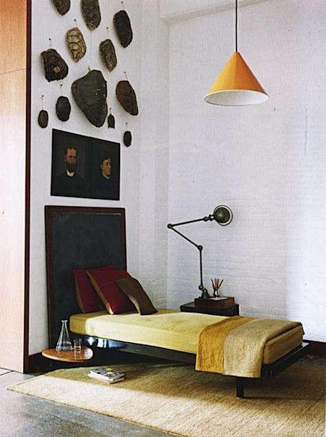 anita-calero-bedroom-2