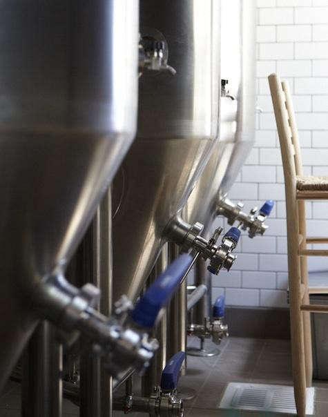 beerworks-tank