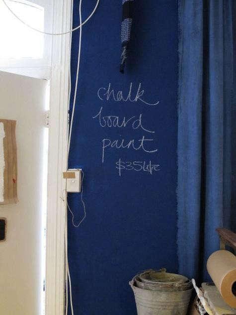 blue-chalkboard-paint