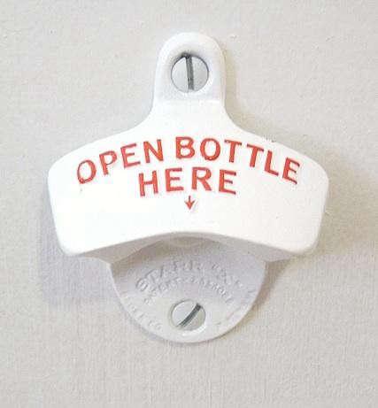 bottle-opener-brook-farm