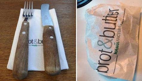 brot-butter-20