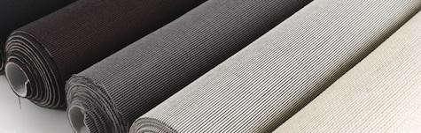 carpe-diem-fabrics-2