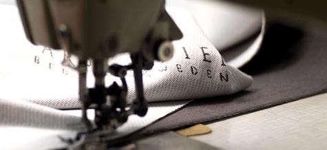 carpe-diem-sewing-machine