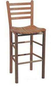 central-restaurant-supply-stool