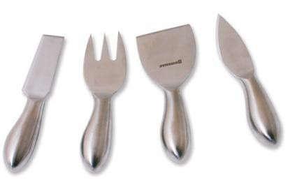cheese-knife-set-sur-la-table