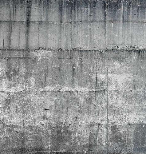 concrete-wall-6