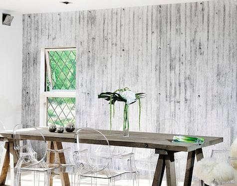 concrete-wallpaper-4