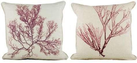 coral-cushion-pair