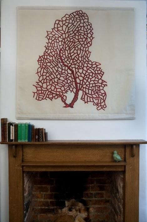 coral-wall-hanging-7