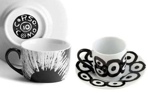 corso-como-cups