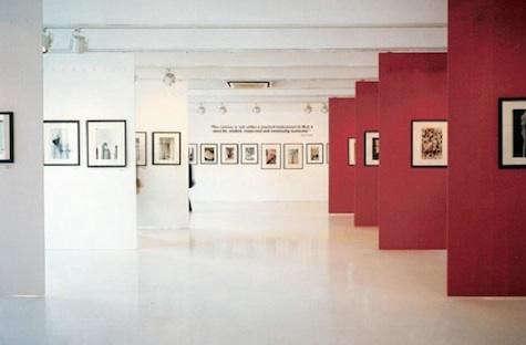 corso-como-gallery