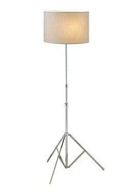 cost-plus-tripod-lamp