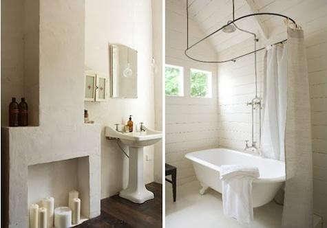daylesford-bath-2