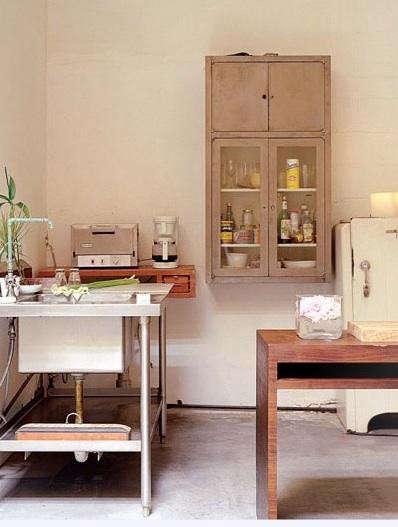 hays-kitchen