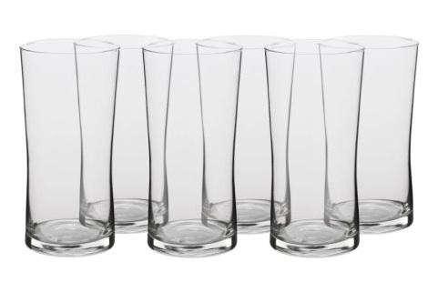ikea-beer-glass