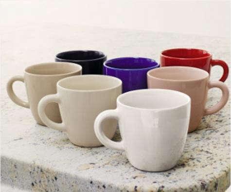 keramik-3