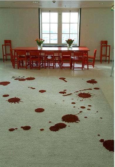lloyd-hotel-red-carpet
