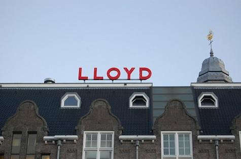 lloyd-hotel-red-letter