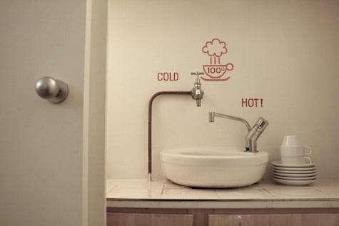 lloyd-hotel-sink-2