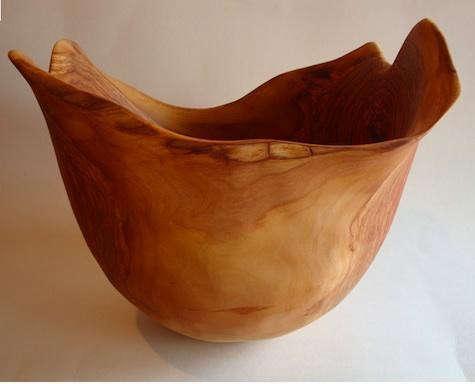 madera-bowl-7