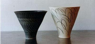 madera-bowls