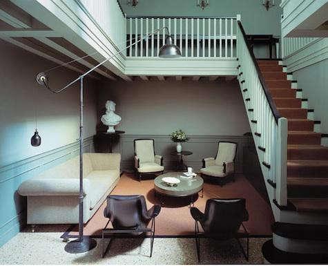 maison-matilda-33