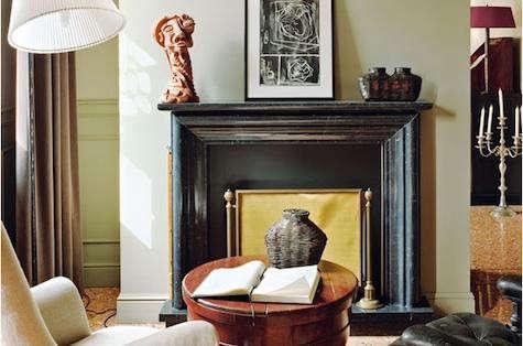 maison-matilda-fireplace