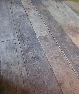 michael-black-farm-wood