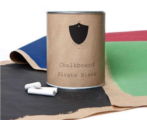 murobond-chalkboard-paint
