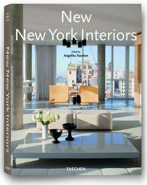 new-new-york-interiors
