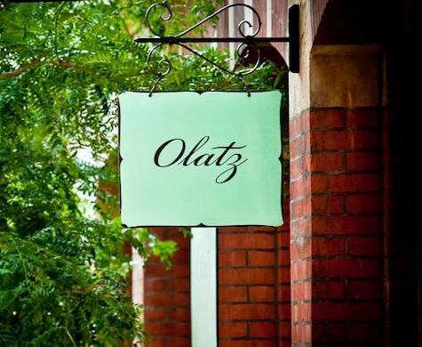 olatz-shop-front