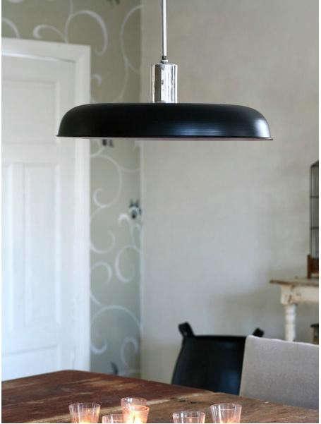 olssen-jensen-black-lamp-4