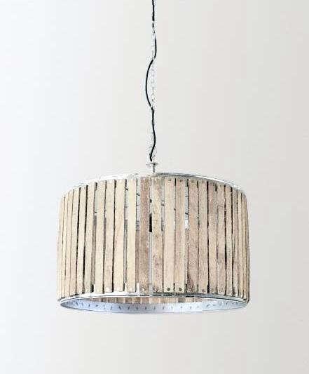 olsson-jensen-wood-light