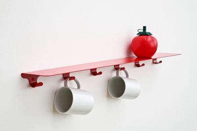 overhang_red