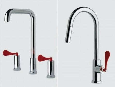paola-navone-mamoli-faucets