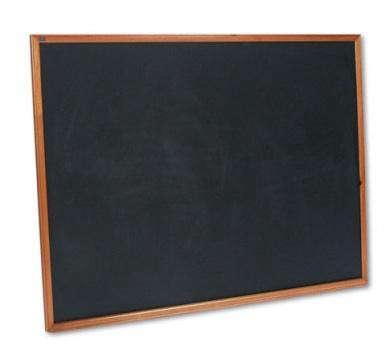 school-wood-chalkboard
