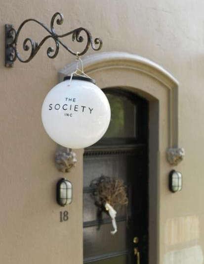 society inc exterior 2