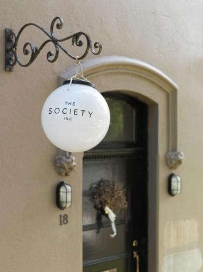 society-inc-exterior-2