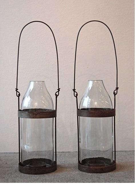 spartan-tealight-holder-2