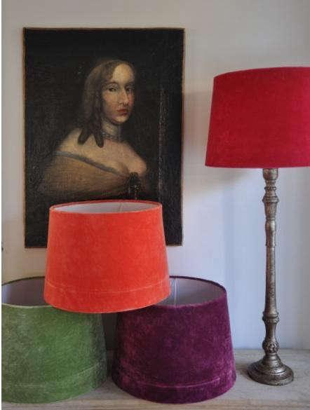 velvet-lampshades-sweden