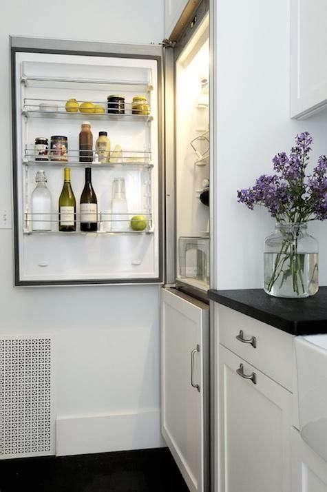ADD-refrigerator