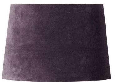 Ikea-purple-lampshade-1