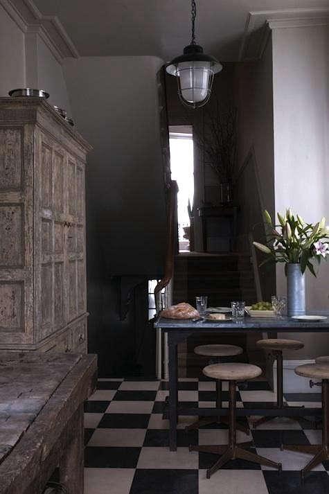 alex-macarthur-kitchen-2