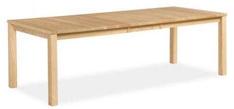 andover-table-room-board