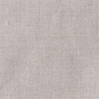art-store-canvas-blanket-2