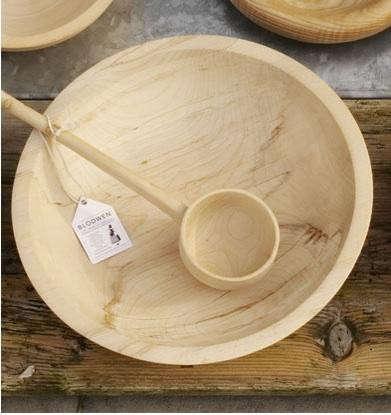 blodwen-bowl-1