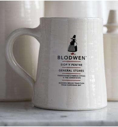 blodwen-mug