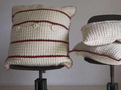 blodwen-pillows