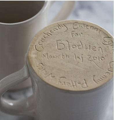 blodwen-pot-detail